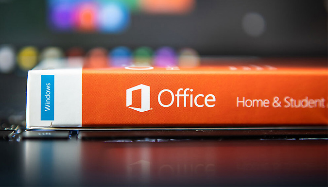 Complete Microsoft Office 2019 Course With New & Updated Features from Discount Experts